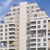 """נמכרו כל הדירות בפרויקט """"ווסט 2"""" של קבוצת מזרחי בחולון"""