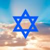מפת בתי הכנסת בחולון