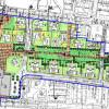 גובר הביקוש לדירות יוקרה בשדרת המגדלים באיזור ח-501