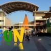 מכרז חדש של העירייה להקמת מתחם שעשועים בלה-פארק