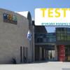 מדיהטסט – ספייס למידה בתקופת המבחנים
