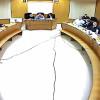 צפו בישיבת מועצת העיר מתאריך 3 בינואר 2016 [וידאו]