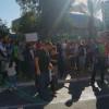 מחאת תושבים: שינוי באזורי הרישום? לא בבית ספרנו
