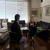 המתלוננת נגד ראש העיר מוטי ששון נחשפת, צפו בראיון המלא [וידאו]