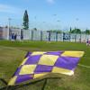היסטוריה בחולון! 4 קבוצות הכדורגל בעיר חתמו על איחוד