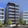 פרוייקט התחדשות עירונית המונה כ-1,480 יחידות דיור יוצא לדרך בסמוך למחלף יוספטל