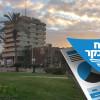 """מבקר המדינה בדו""""ח חריף נגד עיריית חולון – מכרזים תפורים ומשכורות פסולות"""