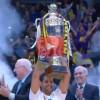 חולוניה זוכה בגביע המדינה 2018 [סיקור+תקציר וידאו]