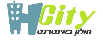 Hcity – חולון באינטרנט