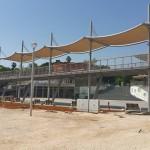 ועוד תמונה מרוקחת על אתר הבנייה