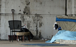 עדכון מעריית חולון – מקלטים נוספים אשר נפתחו בעיר