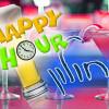Happy Hour בחולון – כל מה שרציתם לדעת
