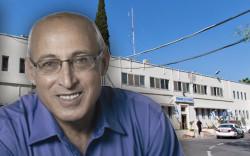 תיק החקירה נגד ראש העיר צפוי להיסגר