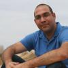 """סיכום שנתיים של עשייה צעירה: ראיון עם מורן ישראל – יו""""ר צעירים חולון"""
