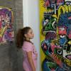 אירועי פסח 2016 במוזיאון הילדים בחולון