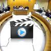 צפו בישיבת מועצת העיר מתאריך 3 באפריל 2016 באורך מלא [וידאו]