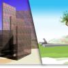 סיפורה של אנדרטת הגולות – חזון מול מציאות