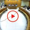 צפו בישיבת מועצת העיר חולון מתאריך 9 באוקטובר 2016 באורך מלא