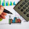 אושר תקציב עיריית חולון לשנת 2017