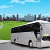 פרוייקט רשת – חולונים נרתמים למען תחבורה ציבורית בעיר בשבת