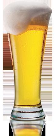 בירה בחולון