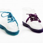 נעלי ילדים ב-39.9 במקום 79.9 .צילום דנה קרן