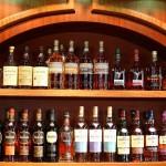 מגוון הויסקי באוסקר ויילד חולון