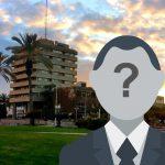 המרוץ לראשות העיר חולון - סקירת ביניים